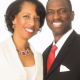 I-CARE Inc.® (Tony & Donna Ivey)