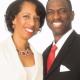 I-CARE Inc.® (Tony & Donna Ivey)